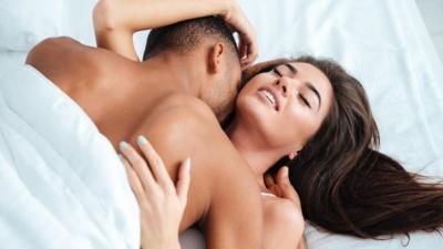 Як отримати одночасний оргазм з партнером