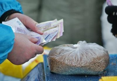 Підкуп виборців та SMS-агітація: у поліції Буковини розповіли про порушення на виборах