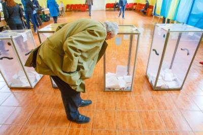 За кого голосувати: повний список кандидатів у нардепи, які балотуються на Буковині