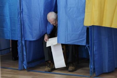 Інфаркти та побиття: які інциденти траплялись на виборчих дільницях