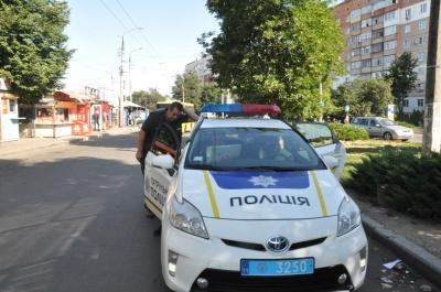 «Ми ж не худобу возимо»: придатних аптечок у маршрутках Чернівців виявилось дуже мало