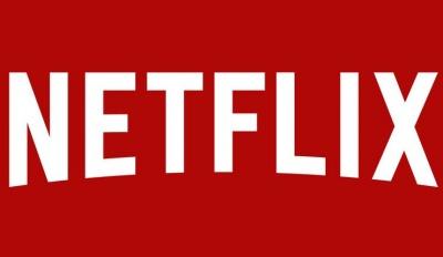Тут вам не Netflix – Google про стрімінговий сервіс Stadia