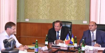Обкому ЦК СЛуНа: не состояв, не учавствував, но каюся. Блог Мостіпаки
