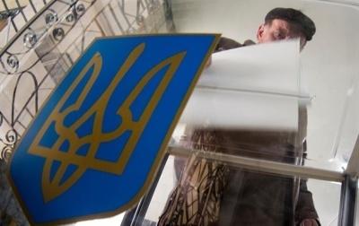 У КВУ розповіли про порушення на виборчих дільницях на Буковині