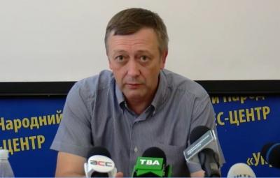 На Буковині зафіксували спробу підкупу виборців, – КВУ