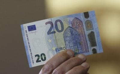 Двадцять євро за доньку: на Буковині жінка намагалася підкупити прикордонників
