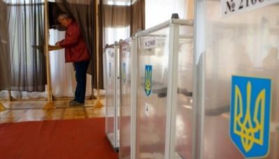 ЦВК опрацювала майже 90% протоколів на Буковині: які партії набрали найбільше