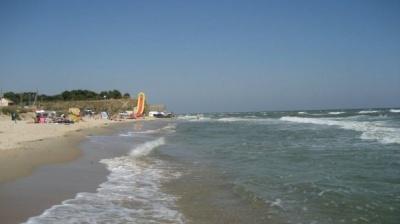 На Одещині закривають частину популярних пляжів: причина