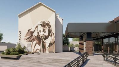 Кіномистецький центр імені Миколайчука в Чернівцях можуть відкрити восени