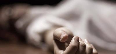 У закинутому будинку на Буковині знайшли тіло чоловіка