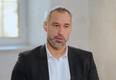 Зеленський назвав ім'я кандидата на посаду Генпрокурора