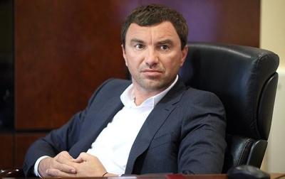 Двоє випускників Чернівецького університету здобули перемогу на виборах на Прикарпатті