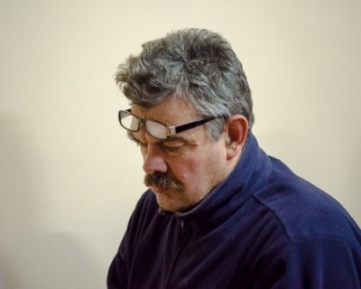 Шахіст з Буковини посів 2 місце на міжнародному турнірі-меморіалі