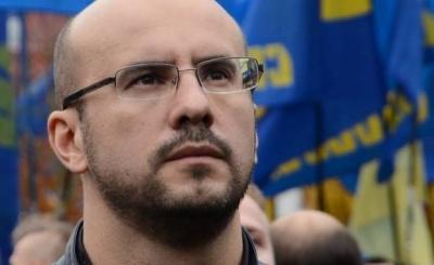 Буковинець на Черкащині обігнав «Слугу народу» й переміг по «мажоритарці»