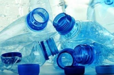 У Римі пластикові пляшки тепер можна обміняти на білети в метро