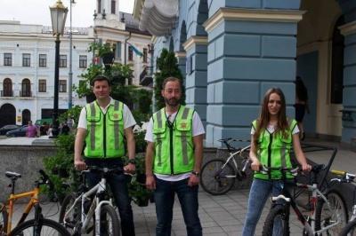 Обшанський знову очолить управління з благоустрою Чернівців