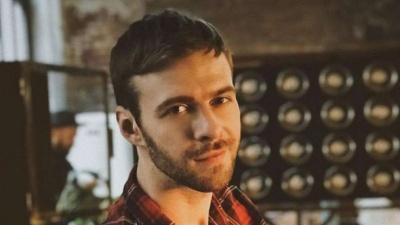 Популярний український співак оголосив про завершення кар'єри