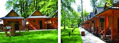 Відпочинок у Карпатах. Пропозиції 2019 (на правах реклами)