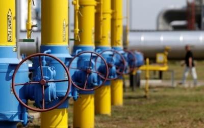 Україна знайшла альтернативу російському газу