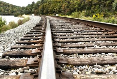 У вересні два потяги з Чернівців перестануть курсувати упродовж 4 днів
