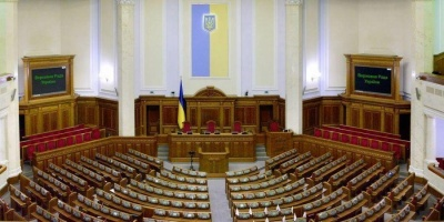 У Слуги народу — більшість: став відомий кількісний склад нової Ради