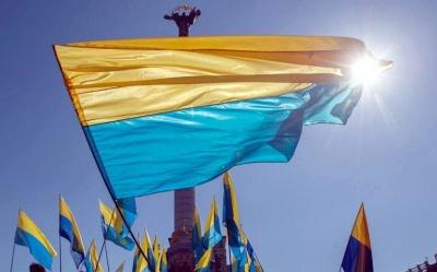У нових підручниках з історії згадується Революція Гідності та війна на Донбасі