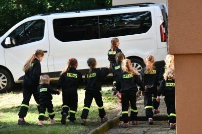 За 9 років одні дівчатка: у польському селищі оголосили нагороду за народження хлопчика