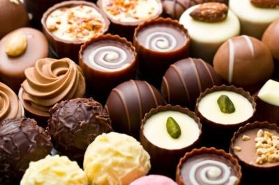 Як їсти менше солодкого: поради лікаря