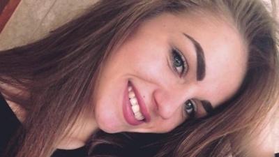 На Буковині розшукують зниклу 20-річну дівчину