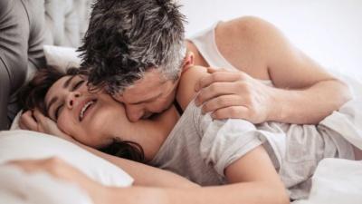 Чому з похмілля виникає сильне сексуальне бажання
