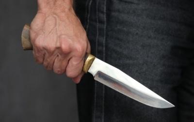 Вбив сина: через конфлікт батько наніс смертельне поранення