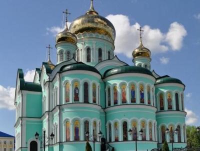 На Буковині «мінували» Банченський монастир, евакуювали півсотні людей