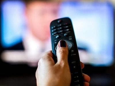 Суд оштрафував інтернет-провайдера з Чернівців через піратство телеканалів