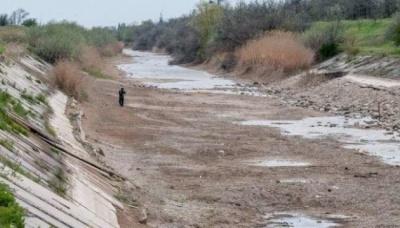 У Зеленського прокоментували можливість відновлення водопостачання до окупованого Криму