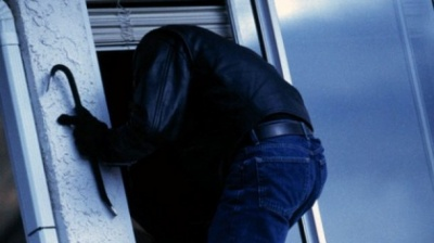 На Буковині засудили грабіжників, які катували і вбивали людей: керівнику банди дали довічне