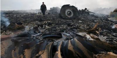 Бойовик, причетний до збиття рейсу MH17, вийшов на волю за законом Савченко