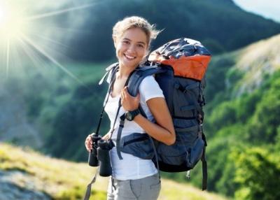 Україна потрапила до антирейтингу країн для жінок-туристів