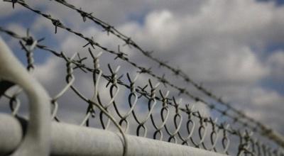 Понад 50 людей загинули під час масової бійки у в'язниці на півночі Бразилії
