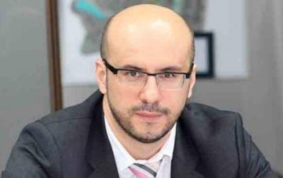 Нардеп з Буковини заявив про фальсифікації на виборчому окрузі, де він перемагає