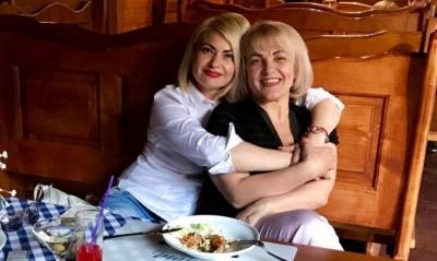 Суд скасував вето Продана на скандальне рішення про землю для подруги Антоніни Бабюк