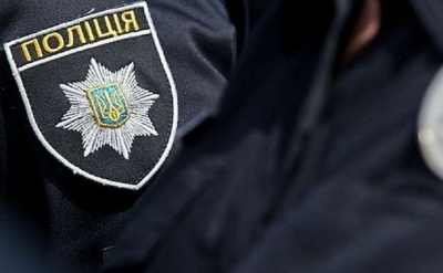 П'яний буковинець збрехав поліції, що його обікрала співмешканка: тепер його судитимуть