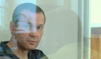 У Чернівцях почалося слухання справи щодо ДТП, в якій загинув відомий гравець КВН