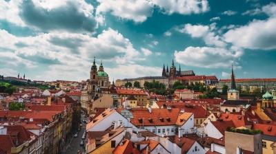 У вересні в Чехії можна буде безкоштовно відвідати найпопулярніші туристичні місця