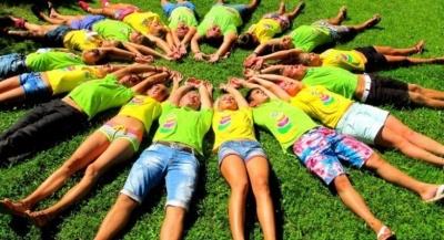Скільки дітей з Буковини цьогоріч безкоштовно відпочивали в оздоровчих таборах