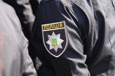 На Буковині за пів року звільнились 24 патрульних поліцейських