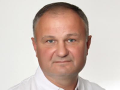 Хто такий Олег Марусяк, який потрапив до парламенту, і що у нього спільного з Чернівцями