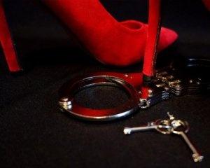 ТОП-6 секс-іграшок, які знайдуться вдома