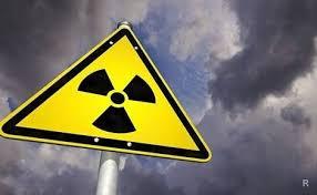 У Росії після вибуху на полігоні відключили чотири станції виміру радіації