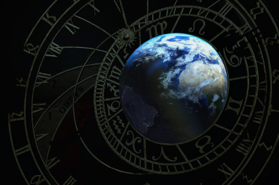 Астролог назвав найкращий і найнебезпечніший день у серпні