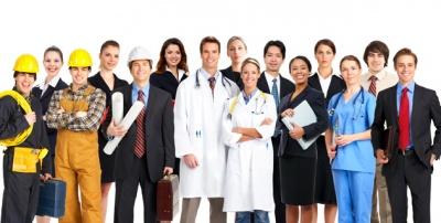 На Буковині бракує фахівців робітничих професій